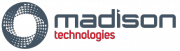 Madison Technologies logo
