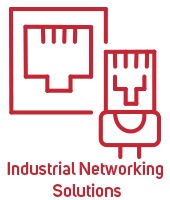 Industrial Networking Solutions