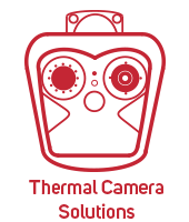 Thermal Camera Solutions